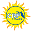 CRF Resale Communities | Florida's Most Affordable Retirement