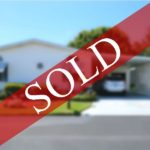 Sold sign1 New